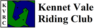 Kennet Vale Riding Club